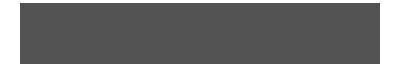 AEC Interesni Kazki Logo